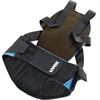 UVEX back pure Protector Boys blue